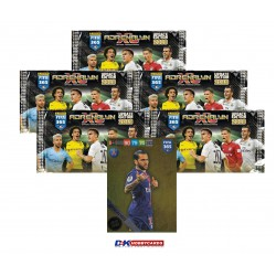 FIFA 365 2019 UE Limited Edition Dani Alves (Pari..