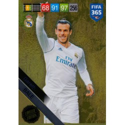 FIFA 365 2019 Limited Edition Gareth Bale (Real M..