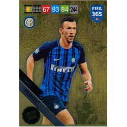 FIFA 365 2019 Limited Edition Ivan Perišić (Int..