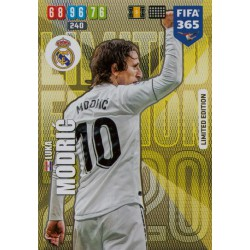 FIFA 365 2020 Limited Edition Luka Modrić (Real ..