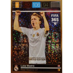 FIFA 365 Limited Edition Luka Modrić (Real Madri..