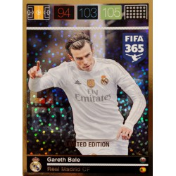 FIFA 365 Limited Edition Gareth Bale (Real Madrid..
