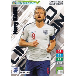 ROAD TO EURO 2020 Limited Edition Harry Kane (Eng..