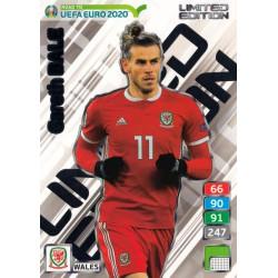 PANINI ROAD TO UEFA Euro 2020 ADRENALYN XL-Lewandowski XXL Limited Edition