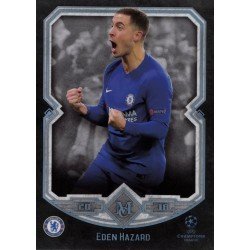 TOPPS MUSEUM COLLECTION 2017-2018 UEFA CHAMPIONS ..